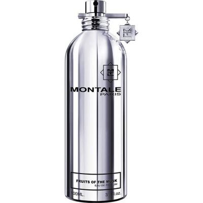 Montale Paris Fruits Of The Musk Unisex edp 100ml