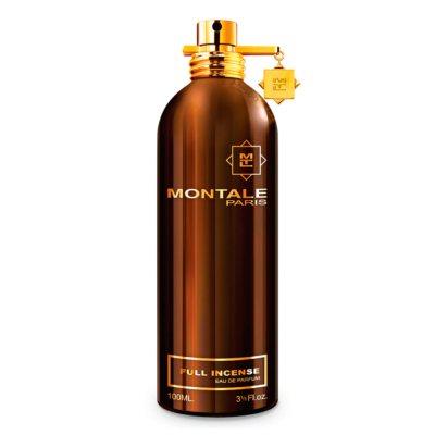 Montale Paris Full Incense edp 100ml