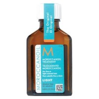 MoroccanOil Light Oil Treatment 25ml