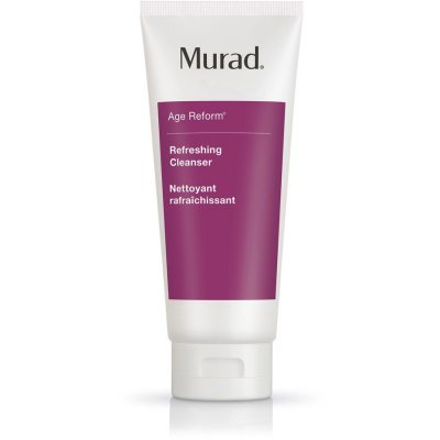 Murad Age Reform Refreshing Cleanser 200ml