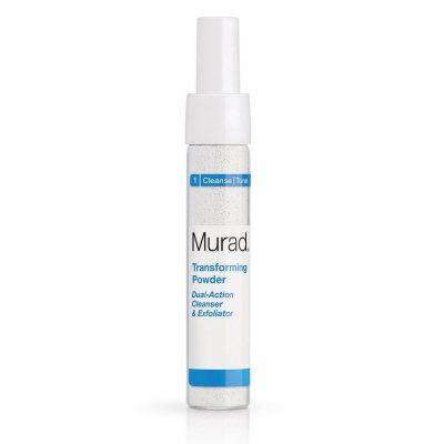 Murad Blemish Control Transforming Powder 15ml