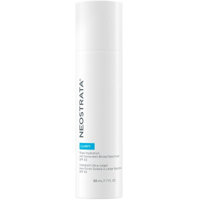 NeoStrata Sheer Hydration SPF40