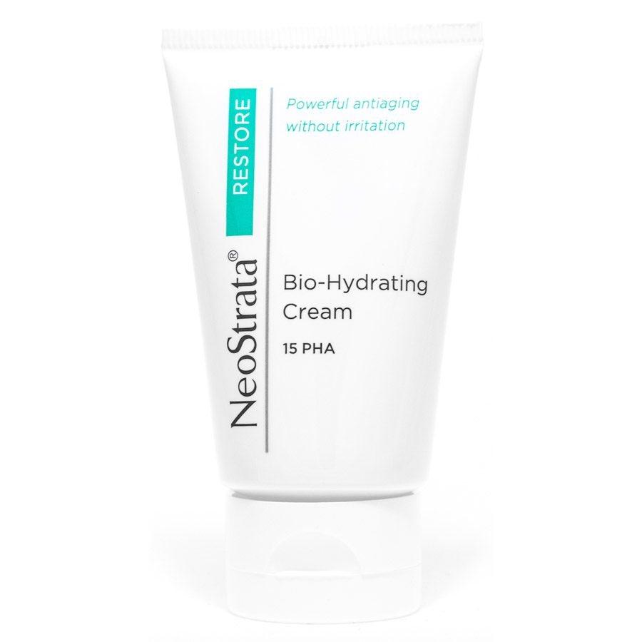 NeoStrata Bio-Hydrating Cream