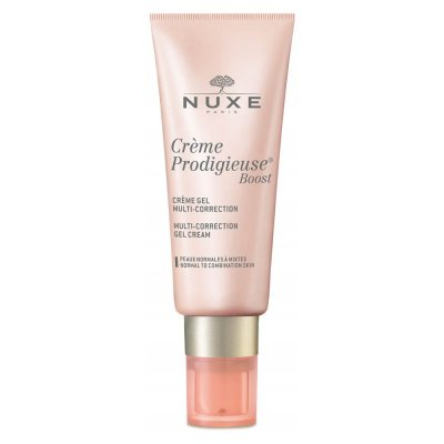 Nuxe Creme Prodigieuse Anti-Fatigue Moisturizing Cream 40ml