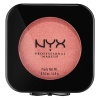 NYX High Definition Blush Intuition 4,5g