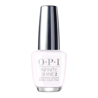 OPI Infinite Shine Suzi Chases Portu-Geese