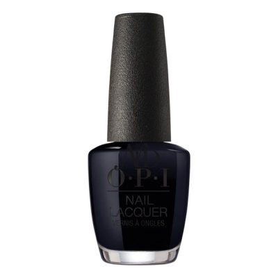 OPI Nail Lacquer Holidazed Over You