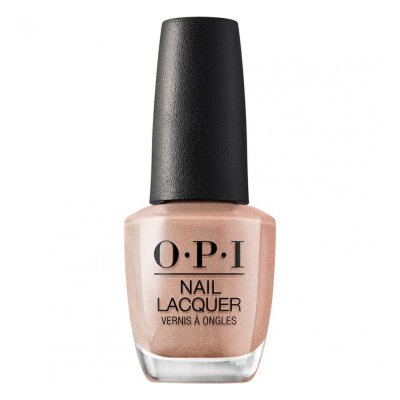 OPI Nail Lacquer Nomad's Dream