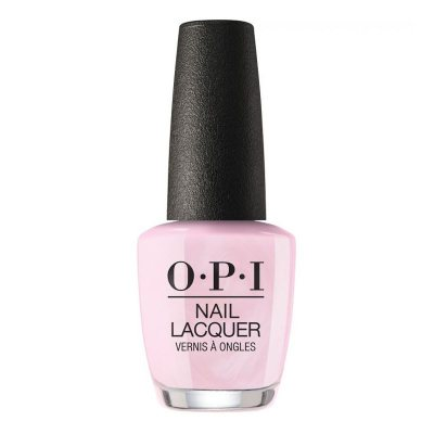 OPI Nail Lacquer The Color That Keeps On Giving