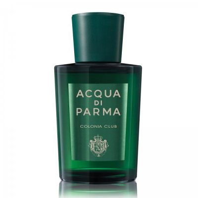 Acqua Di Parma Colonia Club edc 20ml