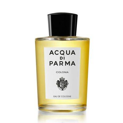 Acqua Di Parma Colonia edc 20ml