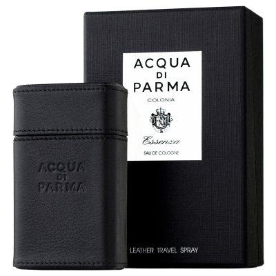 Acqua Di Parma Colonia Essenza edc Travel 30ml