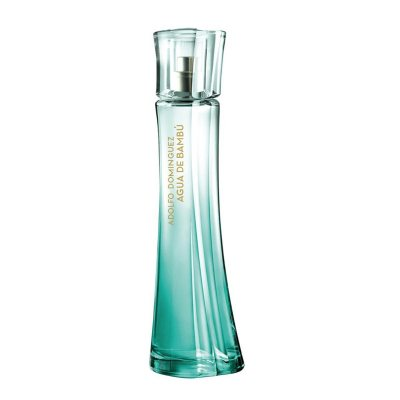 Adolfo Dominguez Agua De Bambu edt 50ml