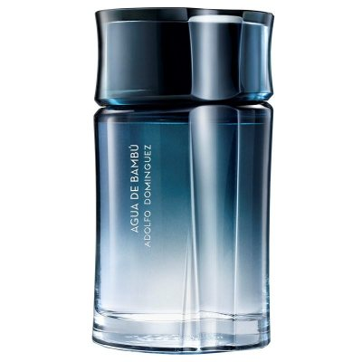 Adolfo Dominguez Aqua Bamboo Men edt 100ml