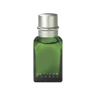 Adolfo Dominguez Vetiver Hombre edt 120ml