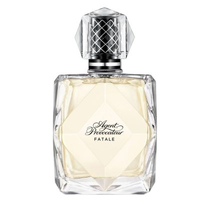 Agent Provocateur Fatale edp 50ml