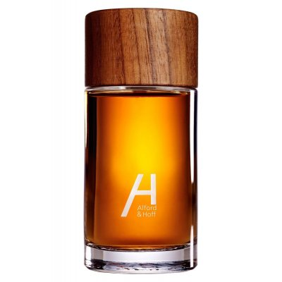 Alford & Hoff edt 100ml