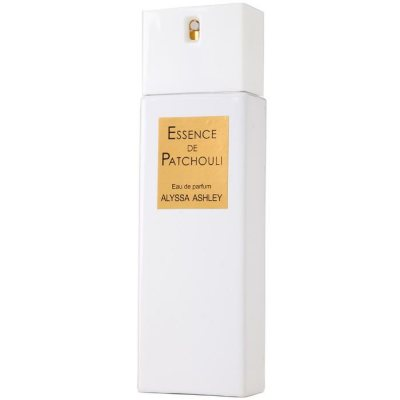 Alyssa Ashley Essence De Patchouli edp 30ml