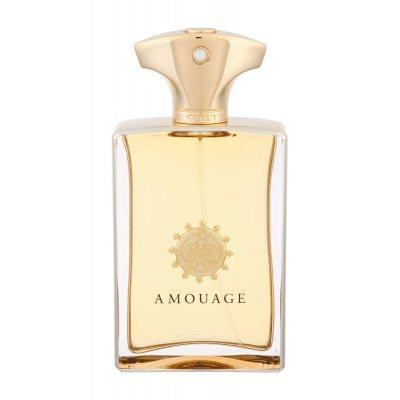 Amouage Gold Men edp 100ml