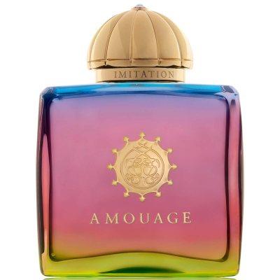 Amouage Imitation Woman edp 100ml