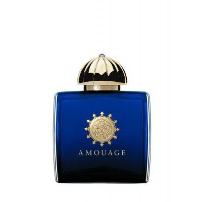 Amouage Interlude Women edp 50ml