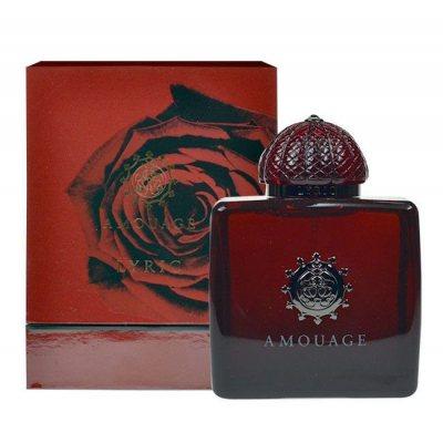 Amouage Lyric Women edp 50ml