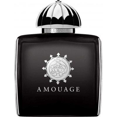 Amouage Memoir Women edp 50ml