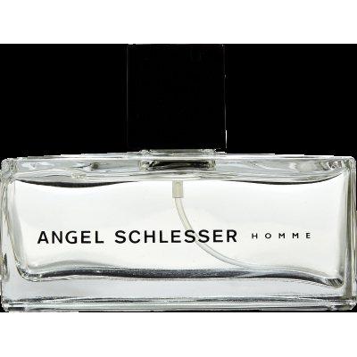 Angel Schlesser Homme edt 75ml