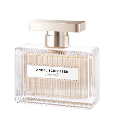 Angel Schlesser Pour Elle edt 50ml