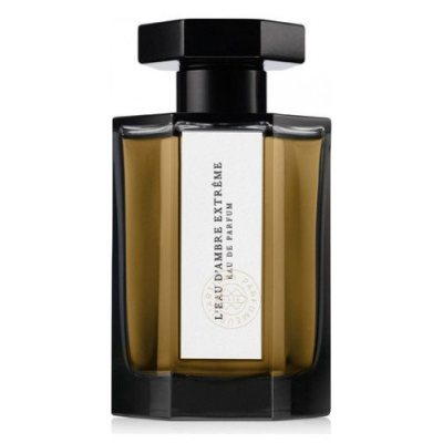 L'Artisan Parfumeur L'Eau D'Ambre Extreme edp 30ml