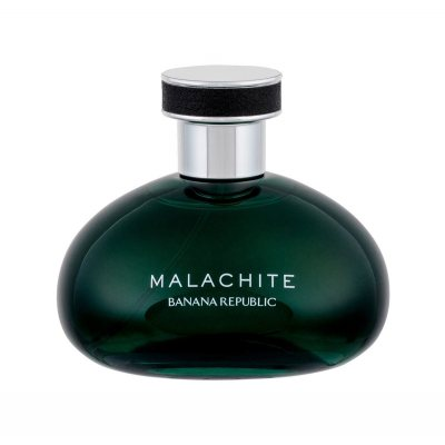 Banana Republic Malachite edp 100ml