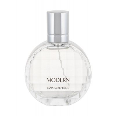 Banana Republic Modern edp 100ml
