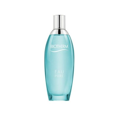 Biotherm Eau Pure edt 100ml