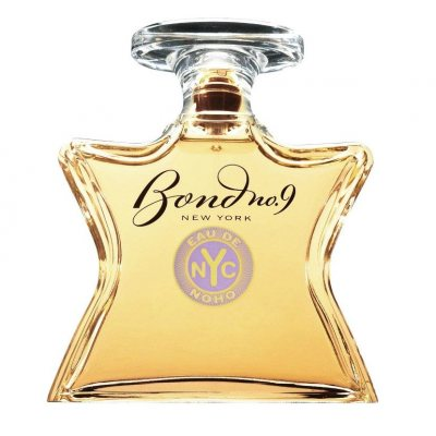 Bond No.9 Eau De Noho edp 100ml