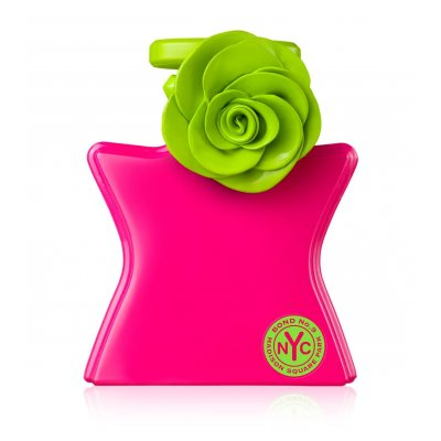 Bond No.9 Madison Square Park edp 50ml