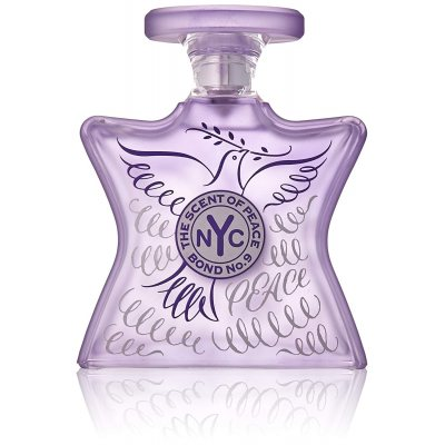 Bond No.9 The Scent Of Peace edp 100ml