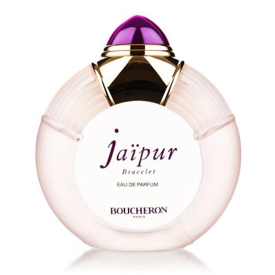 Boucheron Jaipur Bracelet edp 50ml