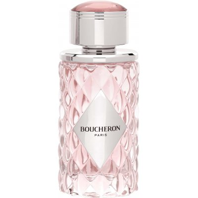 Boucheron Place Vendome edt 100ml