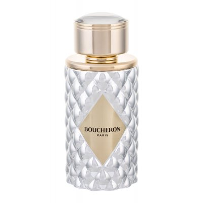 Boucheron Place Vendome White Gold edp 100ml