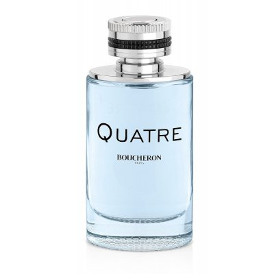 Boucheron Quatre edt 100ml