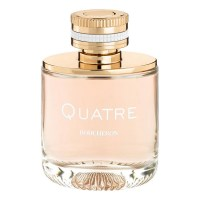 Boucheron Quatre Women edp 100ml
