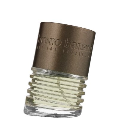 Bruno Banani Man edt 30ml