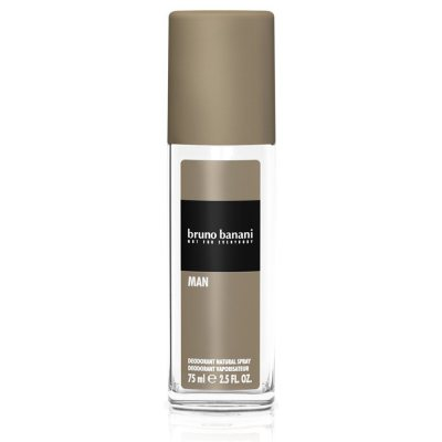 Bruno Banani Man Deo Spray 150ml