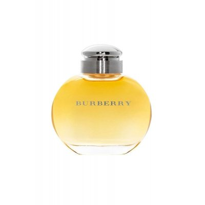 Burberry Women edp 30ml