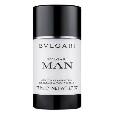 BVLGARI Man Deo Stick 75ml