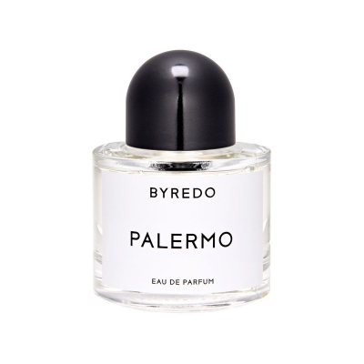 Byredo Parfums Palermo edp 100ml