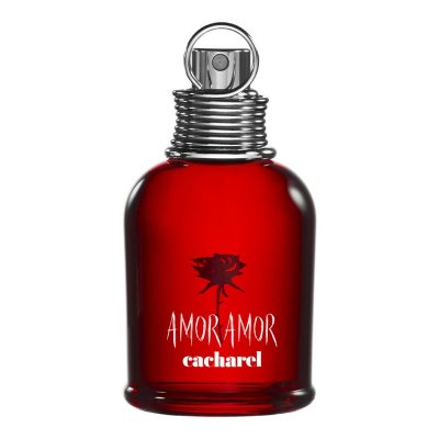 Cacharel Amor Amor edt 20ml