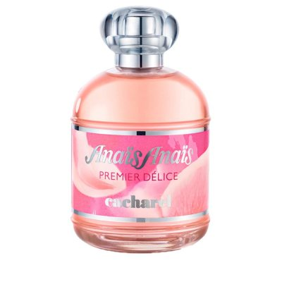 Cacharel Anais Anais Premier Delice edt 50ml