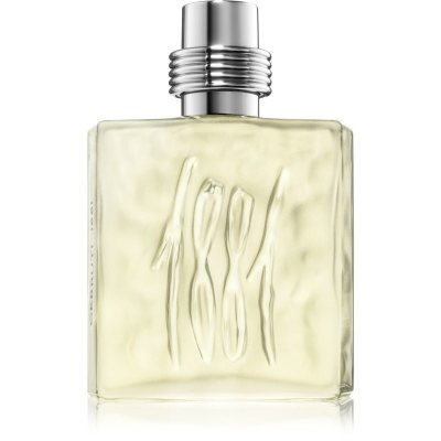 Cerruti 1881 Men edt 50ml