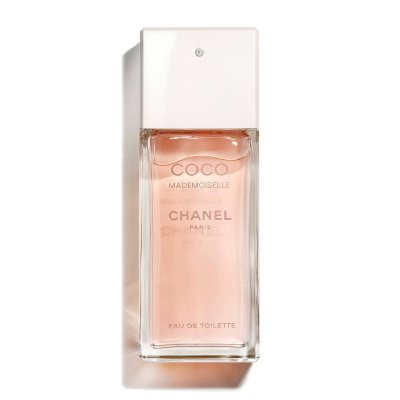 Chanel Coco Mademoiselle edt 50ml - Refill